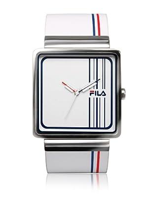 Fila Reloj FILA38-020-101