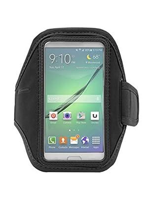 Unotec Brazalete Universal Smartphone Negro