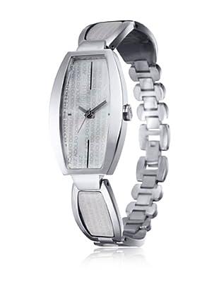 Adolfo Domínguez Reloj 69102