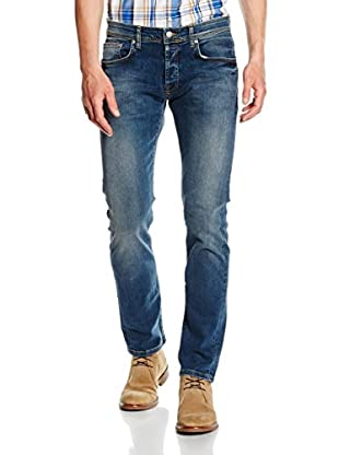 LTB Jeans Jeans Marrison
