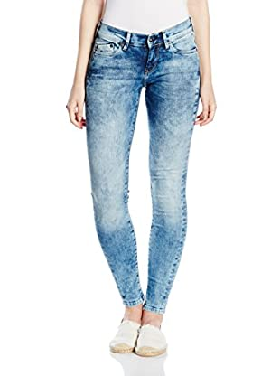 Pepe Jeans London Vaquero Pixie