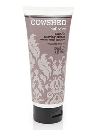 Cowshed Crema facial hidratante Semillas Hombre 100 ml