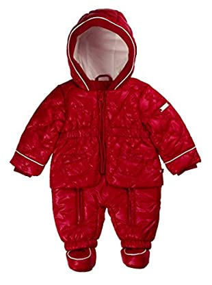 Kanz Baby Overall