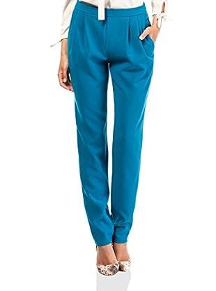 MOE Pantalone