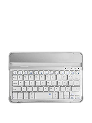 imperii Bluetooth Tastatur Ultra Slim Ipad Mini 1 / 2 / 3 mehrfarbig