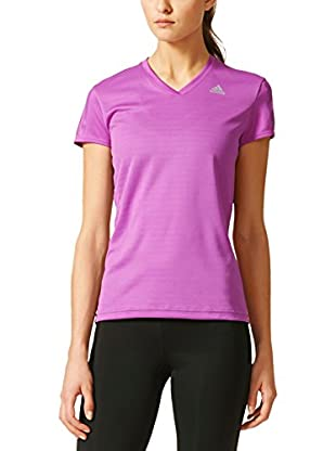 adidas T-Shirt Rs Ss Woman