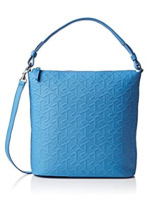 BREE Collection Bolso asa al hombro Limoges