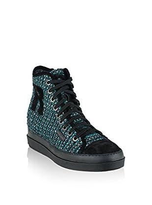 Ruco Line Sneaker Alta 2224 Winter Free