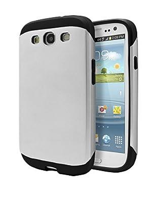 Unotec Funda Armor Samsung Galaxy S3 / Samsung Galaxy S3 Neo