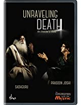 Unravelling Death - An Insider's View
