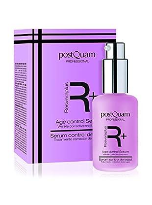 PostQuam Anti-Age Serum Multiaction Resveraplus 30 ml, Preis/100 ml: 99.83 EUR