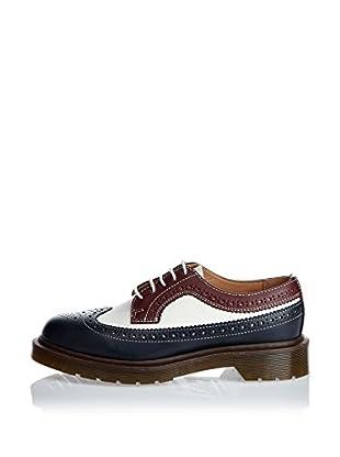 Dr. Martens Zapatos con Cordones 3989 Smooth