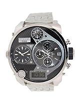 Diesel Men DZ7221 Chronograph Watch