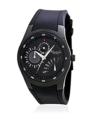Kenneth Cole Reloj de cuarzo Man KC1908 41 mm