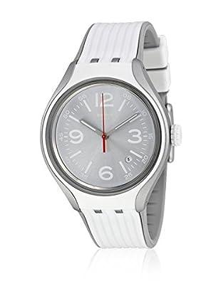 Swatch Reloj de cuarzo Unisex Go Dance  41 mm