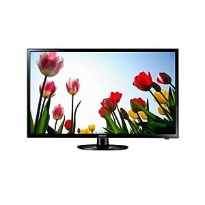 Samsung (32) F4000 USB Movie HD LED TV