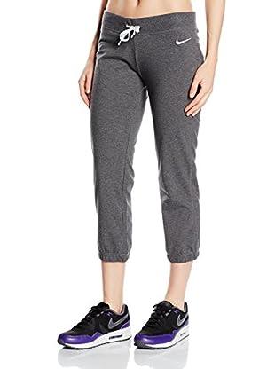 Nike Sweatpants W Nsw Cpri Jrsy