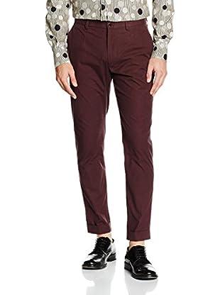 Dolce & Gabbana Pantalón