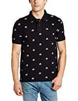 U.S.Polo.Assn. Men's T-Shirt
