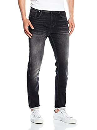 7 For All Mankind Jeans Jogging