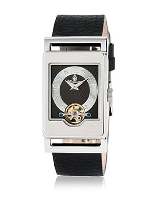 Burgmeister Delft Reloj BM510-122