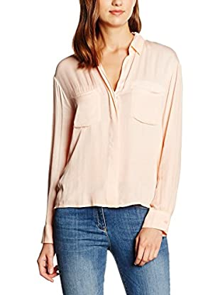 Marc Aurel Bluse 6303