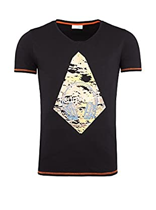 SUMMERFRESH T-Shirt Floris