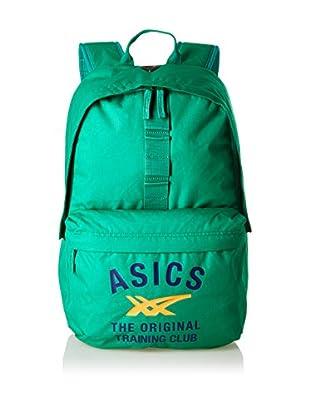 Asics Rucksack Training