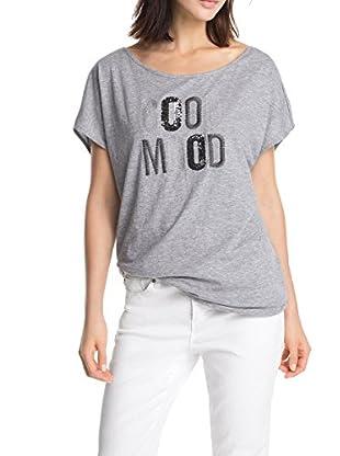 Esprit EDC T-Shirt