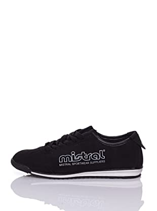 Mistral Zapatillas DS5520-4MI1 (Negro)