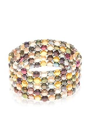 Compagnie générale des perles Armband