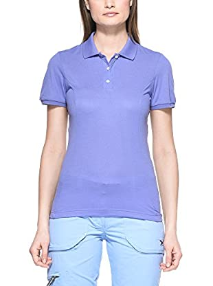 SALEWA Polo Itza 2 Dry Am W