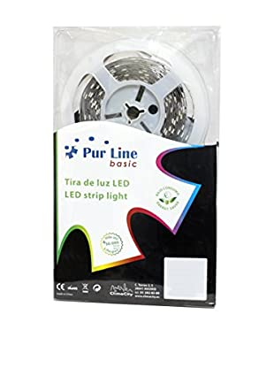 PURLINE Led Leiste KIT003B