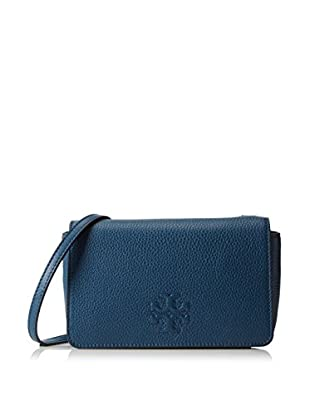 Tory Burch Bandolera Thea Mini