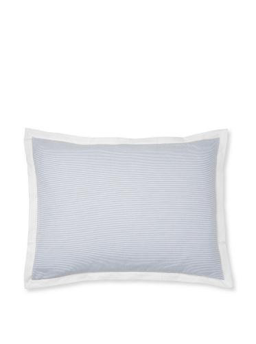 Mili Designs Sintra Pillow Sham (Blue)