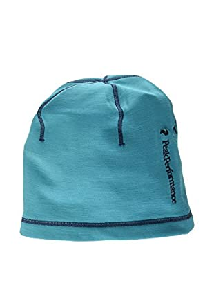 Peak Performance Gorro Heli Alpine