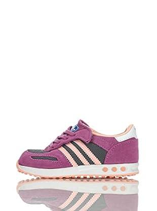 adidas Zapatillas L.A. Trainer Cf I