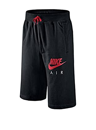Nike Shorts As Hbr Ltwt Ft Yth