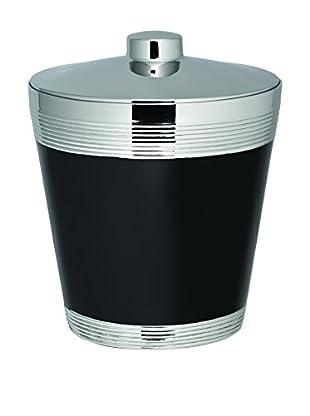 Vera Wang 80-Oz. Debonair Ice Bucket