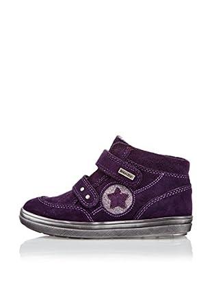 Richter Hightop Sneaker Ilva
