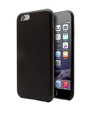 Unotec Funda Soft iPhone 6/6S