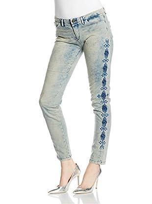Miss Sixty Jeans Nancy 30