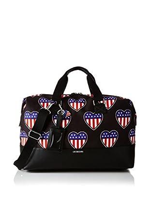 Love Moschino Duffle Bag
