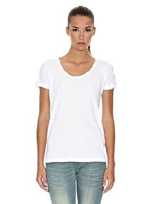 Levi´s T-Shirt Tack (White)