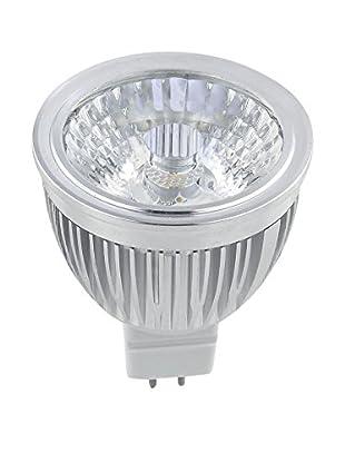 LO+DEMODA Bombilla Cob LED 7W 12V 600Lm