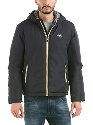 Hot Buttered Jacke Patagonia