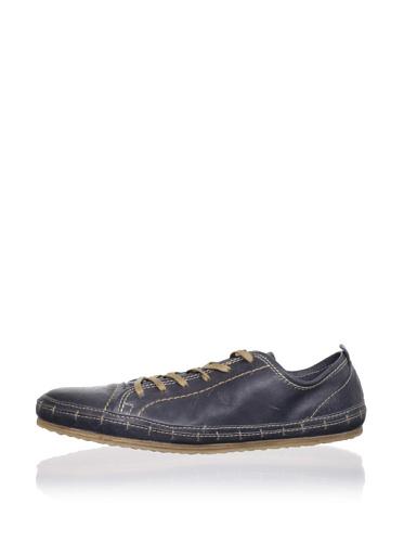 J Artola Men's Erick Shoe (Navy)