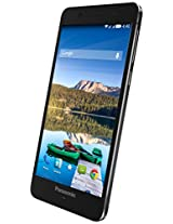 Panasonic Eluga Z (Midnight Blue)