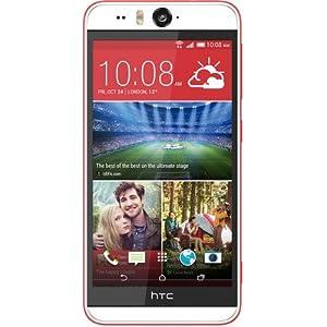 HTC Desire Eye M910X