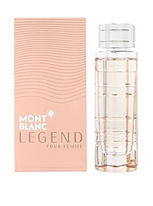 MONTBLANC Damen Eau de Parfum Legend 50.0 ml, Preis/100 ml: 51.98 EUR